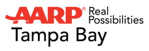 AARP: Women's History Event @ Carrollwood Cultural Center    Tampa   Florida   United States