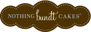 Nothing Bundt Cakes Price List