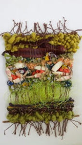 ARTIST RECEPTION: Fearless Fibre @ Carrollwood Cultural Center | Tampa | Florida | United States