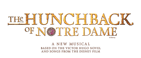 AUDITIONS: The Hunchback of Notre Dame
