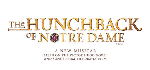 AUDITIONS: The Hunchback of Notre Dame @ Carrollwood Cultural Center | Tampa | Florida | United States