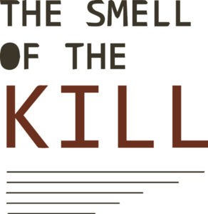 The-Smell-of-the-Kill-web