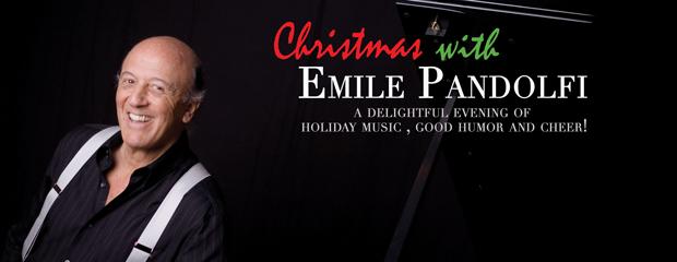 Emile_Christmas_solo-620x240
