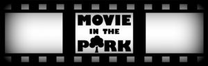 MOVIE IN THE PARK @ Carrollwood Cultural Center (The Studio) | Tampa | Florida | United States