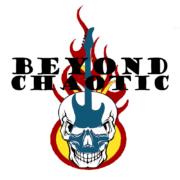 Beyond Chaotic recent logo 2018