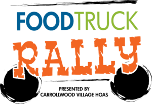 Carrollwood Village & Food Truck Rally @ Carrollwood Cultural Center | Tampa | Florida | United States