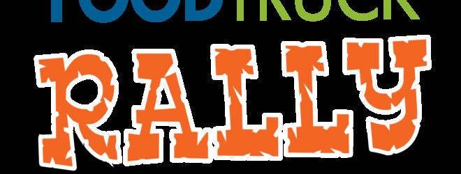 Carrollwood Village & Food Truck Rally