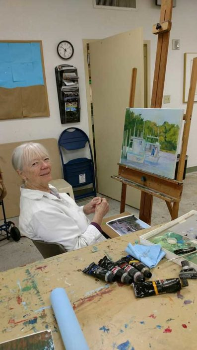 Barbara-in-Painting-in-Oil-and-Pastels-with-Gainor-Roberts-web
