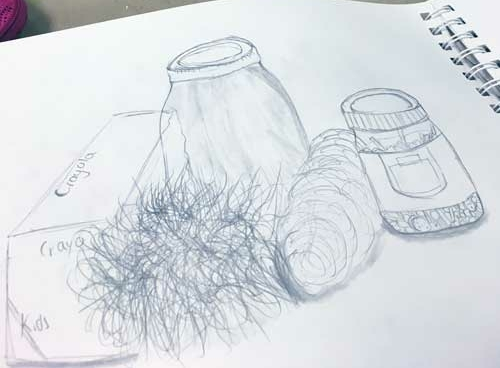 Drawing-Basics-and-More-with-Michele-Stone-(5)-web