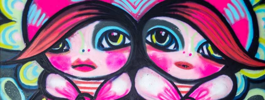 Gretchens-Large-Canvas-by-Jennifer-Kosharek-845x321
