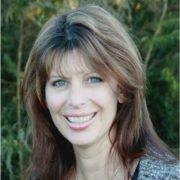 Kimberly Fielding-Maddison