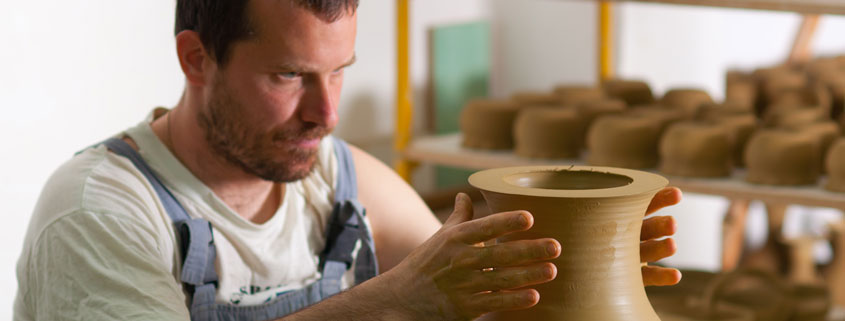 Man-at-Pottery-Wheel---845x321