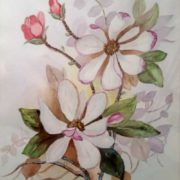 by Sheila Motley (featured artist)