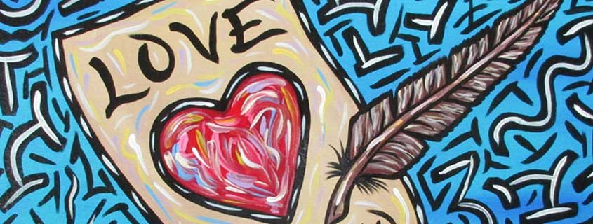 Love-Note-by Parker Beaudoin-845x321