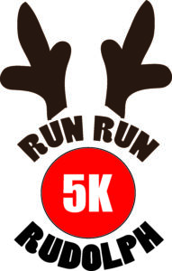 RUN RUN RUDOLPH 5K @ Carrollwood Village Park | Tampa | Florida | United States