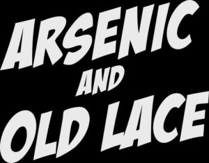 Arsenic-and-Old-Lace---black-stacked-reverse-web