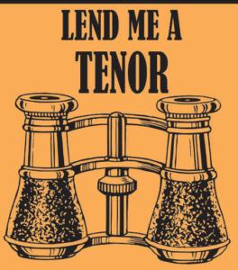 Lend-Me-A-Tenor-Temp