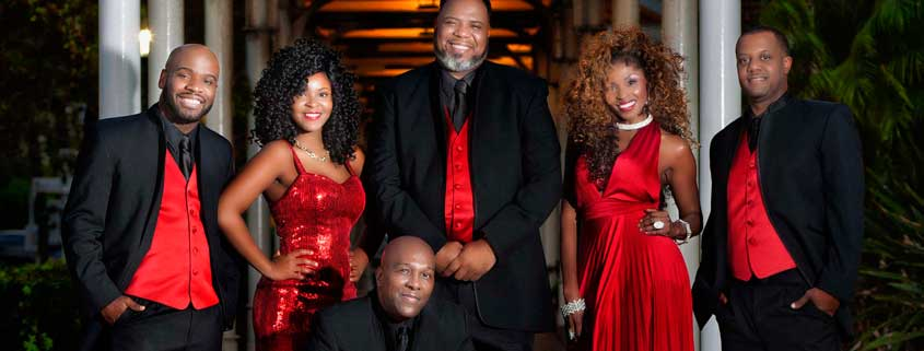 Sounds-of-Soul-Motown Tribute