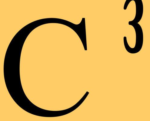 C3 - Color, Culture, Character tile image