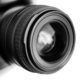 Photography - Camera Lens