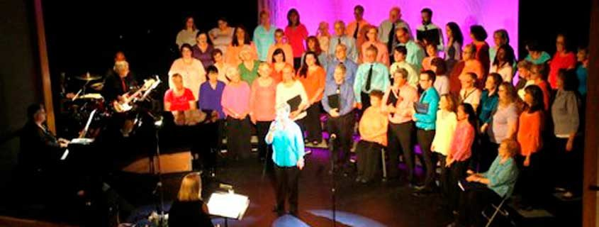 Rhythms-of-Life-with-the-Carrollwood-Community-Chorus-by-Al-Meyer-(20)-web