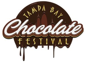 TAMPA BAY CHOCOLATE FESTIVAL @ Carrollwood Cultural Center | Tampa | Florida | United States