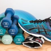 Fit Camp and Wellness