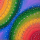 The-Magic-of-Colors-by-Hetal-Kanini---1x1