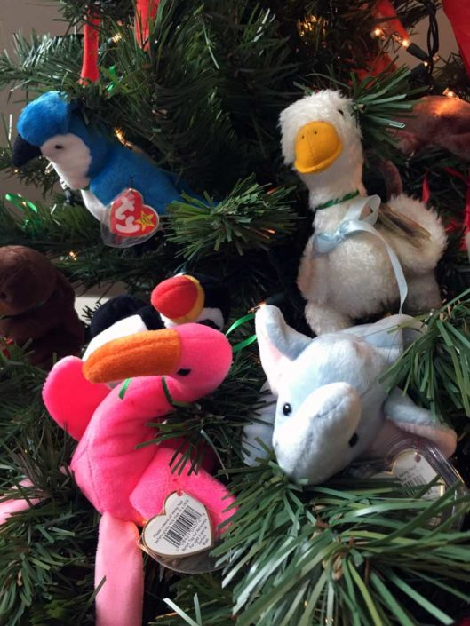 2018 Tree Display Beanie-Babies-by-Susan-Baxter-Gibson---CCC-BOD-(2)-web