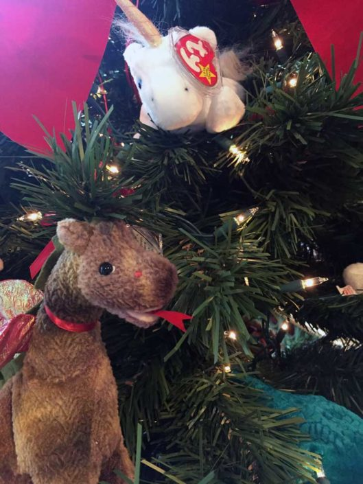 2018 Tree Display Beanie-Babies-by-Susan-Baxter-Gibson---CCC-BOD-(3)-web