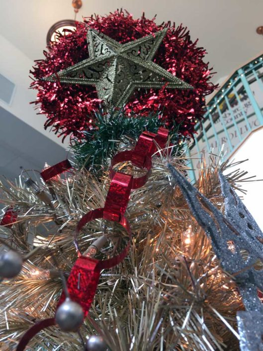 2018 Tree Display Golden-Holidays-by-Norma-Stemm2-web