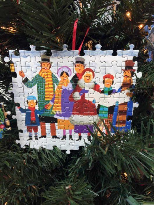 2018 Tree Display Puzzled-Pine-by-Deborah-Elliott1-web