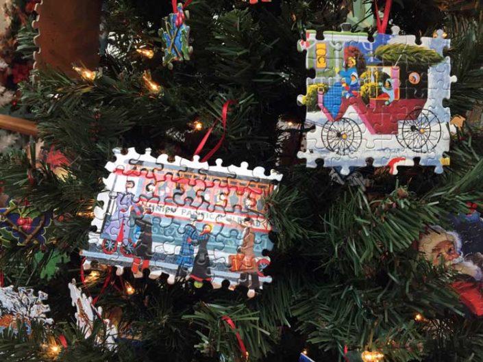 2018 Tree Display Puzzled-Pine-by-Deborah-Elliott2-web