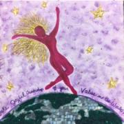 Take Joyful Ownership by Michele Stone