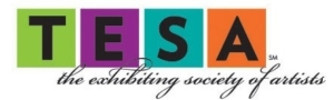 ART RECEPTION: TESA @ Carrollwood Cultural Center (Main Theatre)