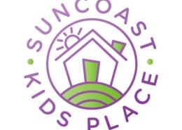 Suncoast Kids Place logo