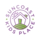 Suncoast Kids Place logo