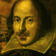 William Shakespeare - yellow-5-7