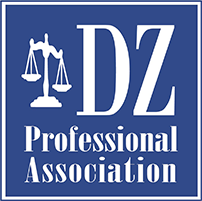 dan-zohar-personal-injury-attorney-logo