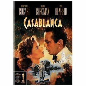"""Casablanca"" @ Carrollwood Cultural Center (Main Theatre)"