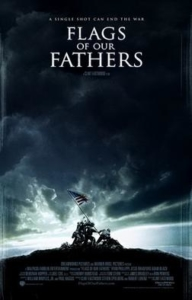 """Flags of Our Fathers"" @ Carrollwood Cultural Center (Main Theatre)"