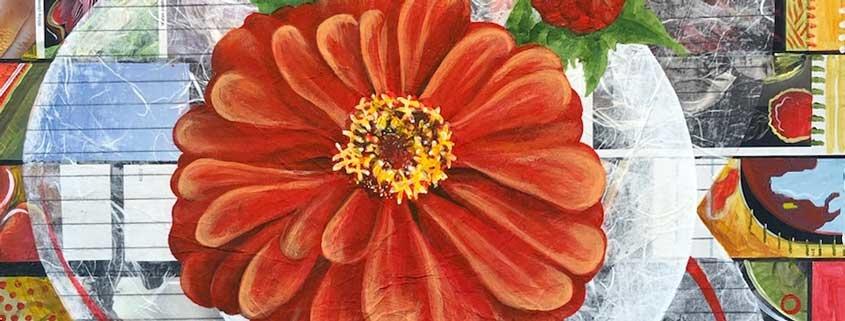Sweet-Scarlot-by-Dee-Youmans-Miller-845x321
