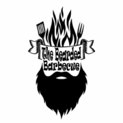 The Bearded Barbecue