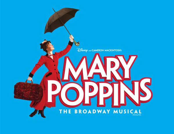 MARY_POPPINS_Full_4C