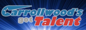 CARROLLWOOD'S GOT TALENT @ Carrollwood Cultural Center