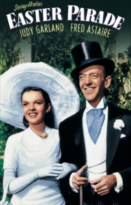 "CANCELED: ""Easter Parade"" @ Carrollwood Cultural Center (Main Theatre)"