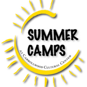OPEN HOUSE for SUMMER CAMPS @ Carrollwood Cultural Center (Main Theatre)