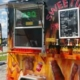 Sweetie's BBQ Food Truck - square