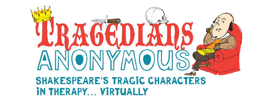 Tragedians-Anonymous-1-Banner-845x321