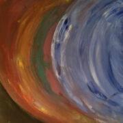 Concentric-Simultaneous-Worlds---deJoly-LaBrier-web